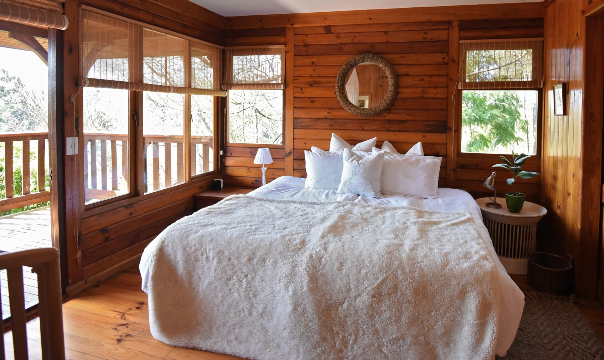 bramon-bedroom-2