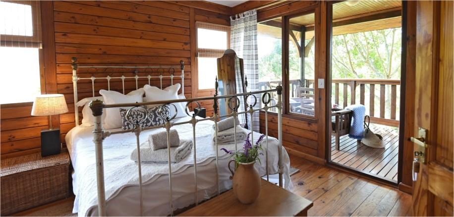 bramon-cottage-3