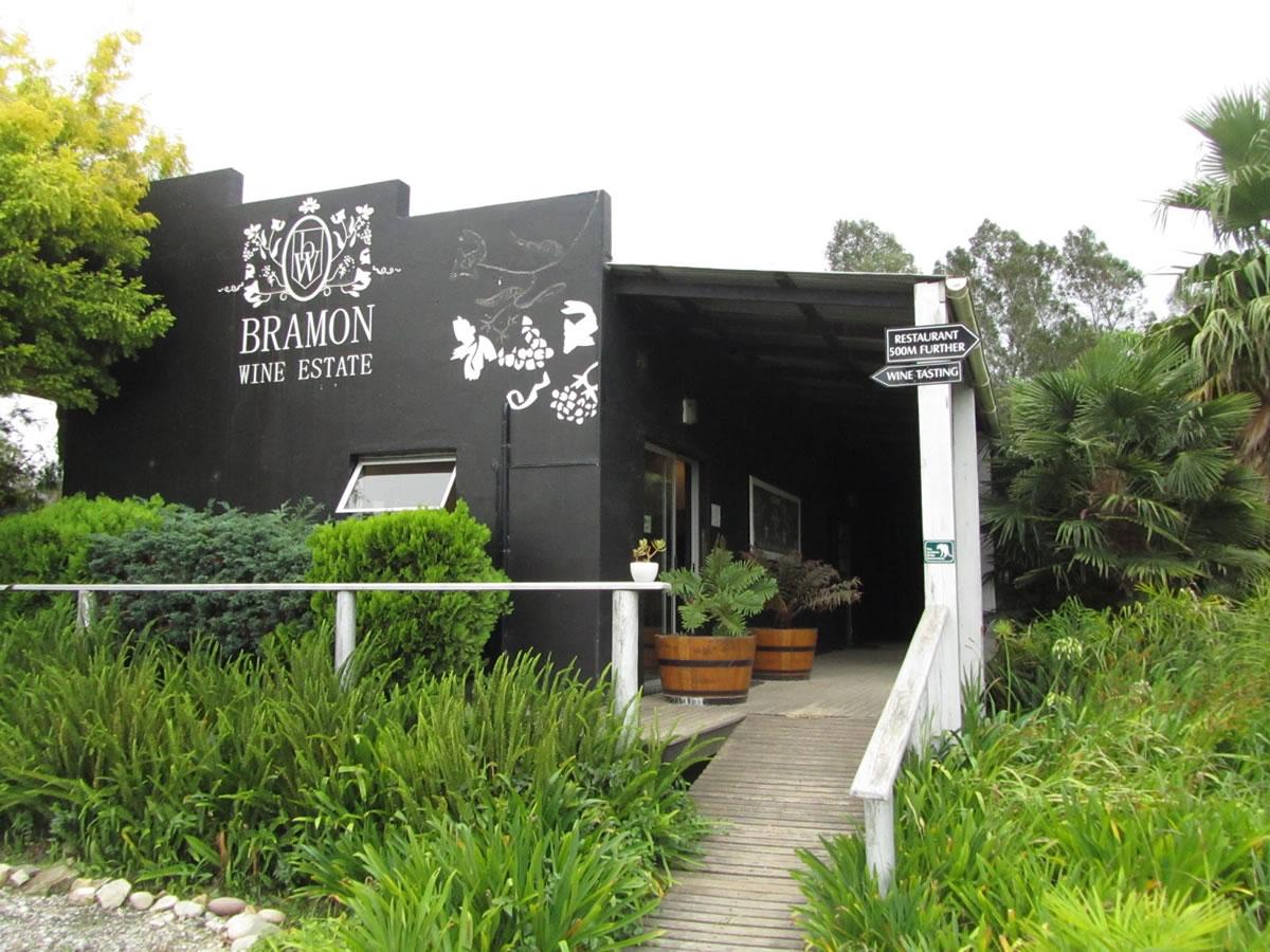 bramon-gallery-IMG_0023