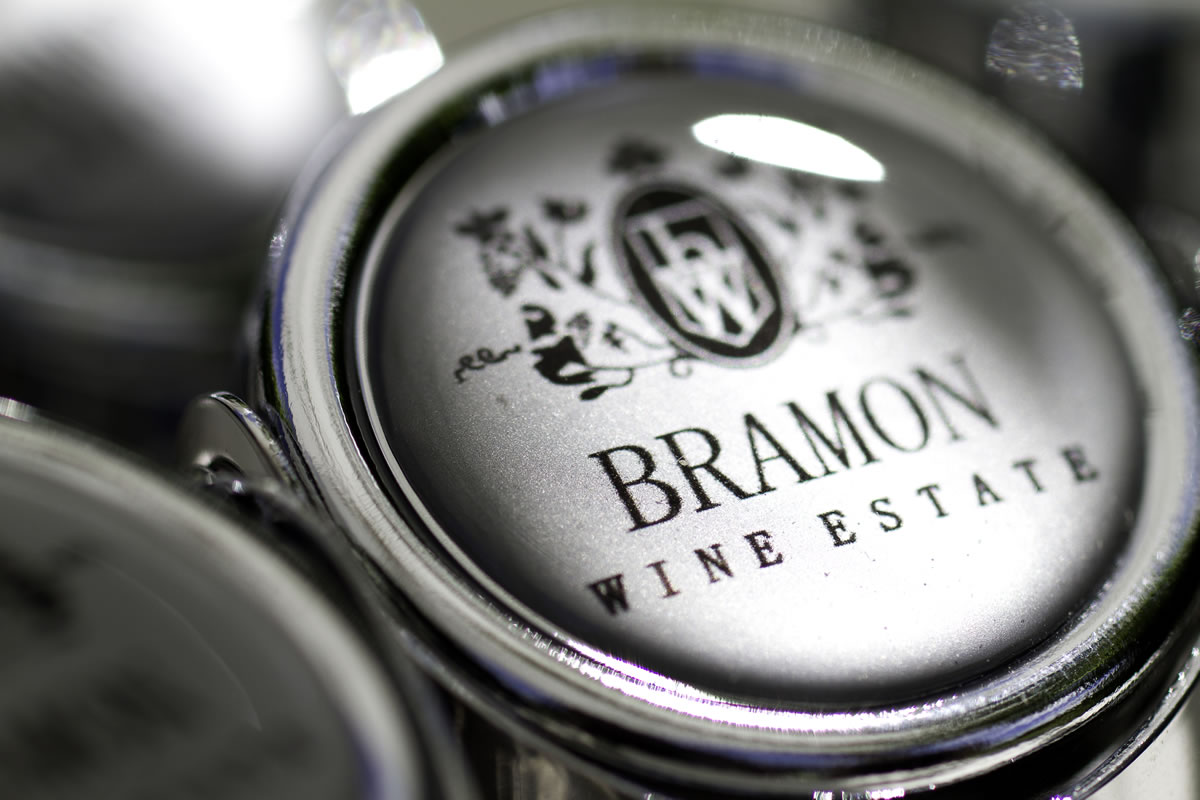 bramon-gallery-Stoppers