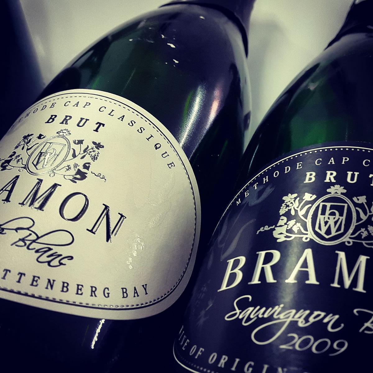 bramon-gallery-bdeb and Sauv MCC labels